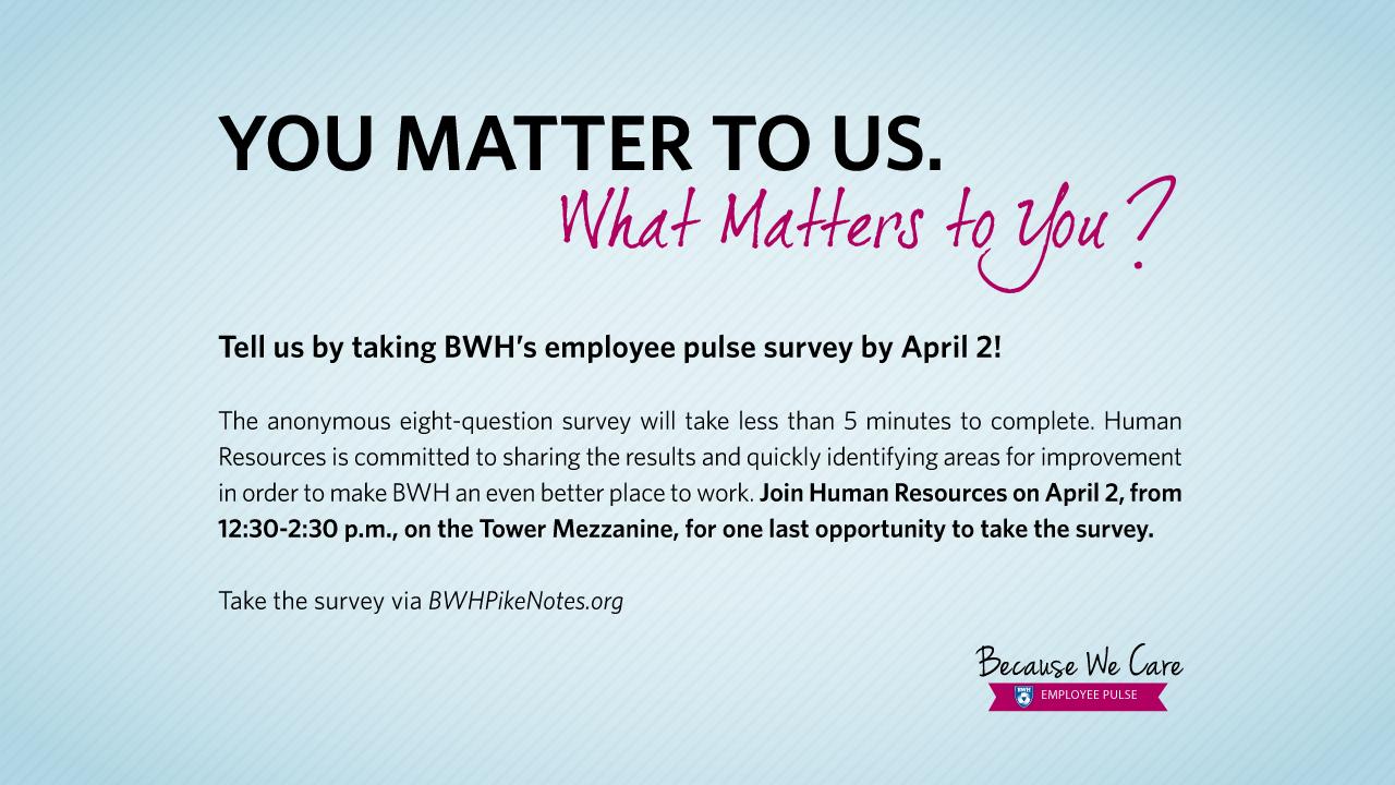 Employee-Pulse-Survey_3