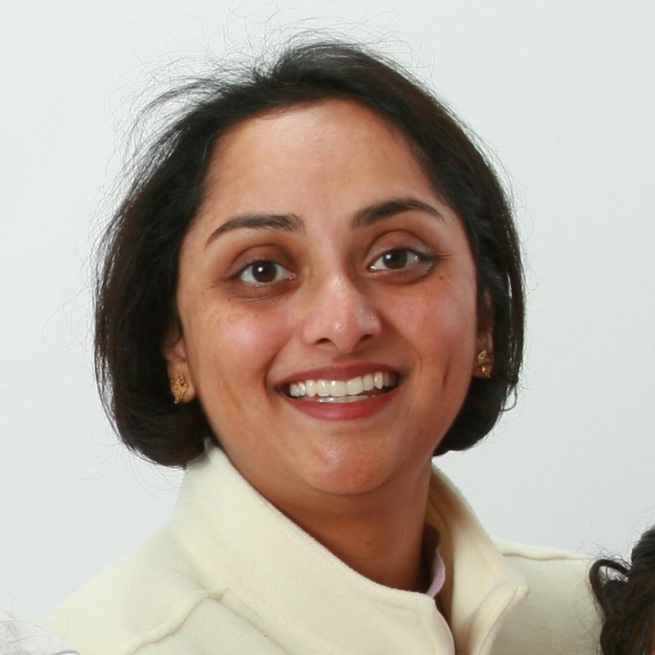 Mohini Daya