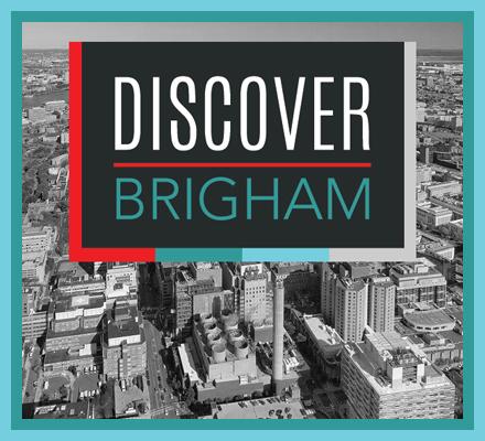 DiscoverBrigham