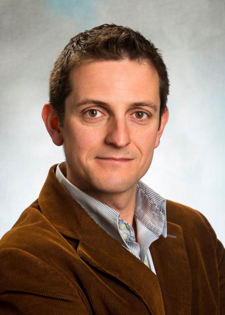 Francisco Quintana