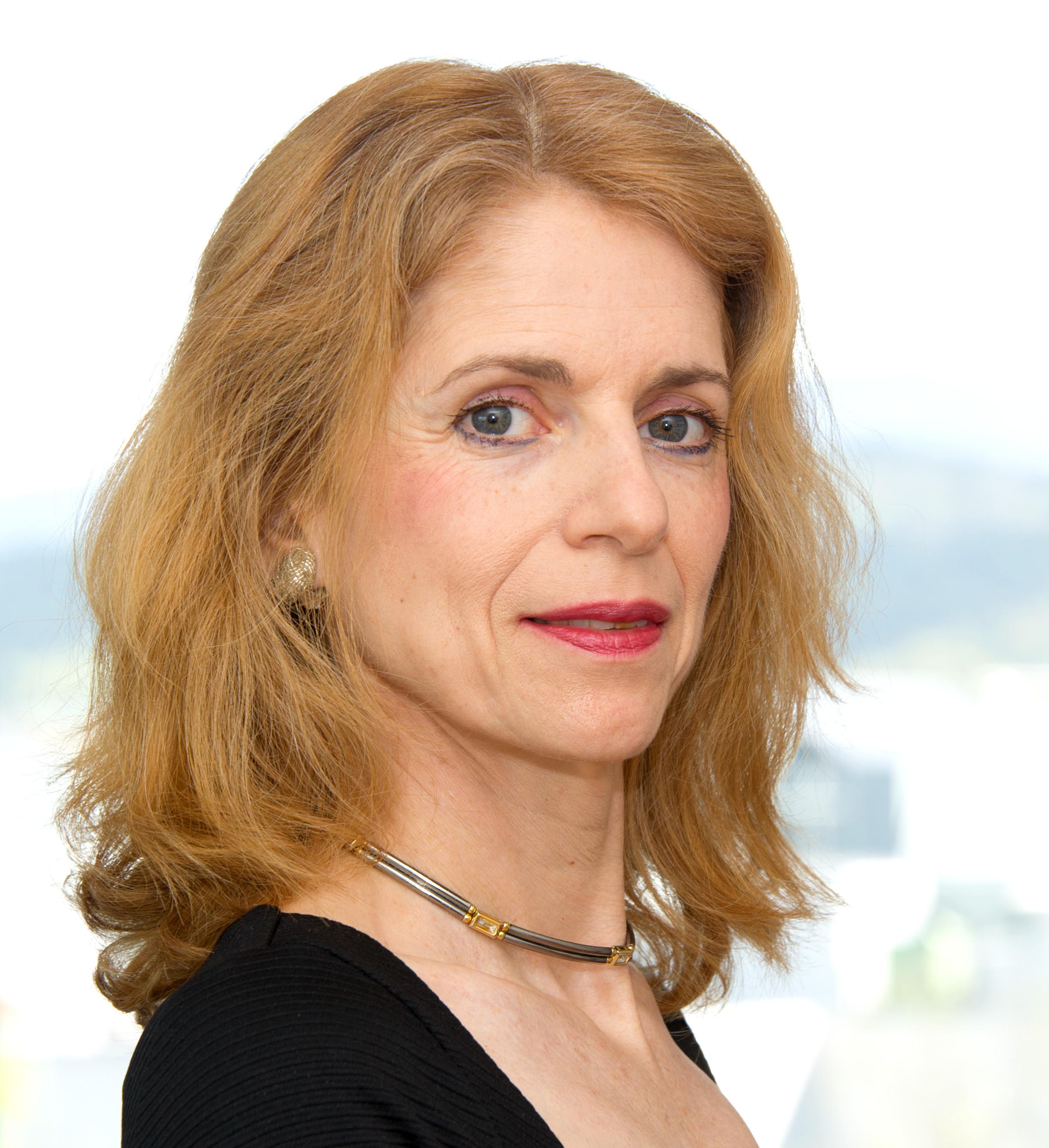Karin Michels