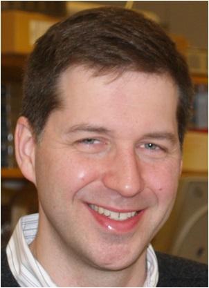 Phil De Jager