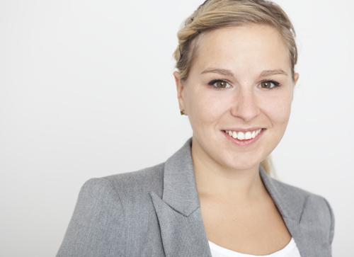 Celine Vetter