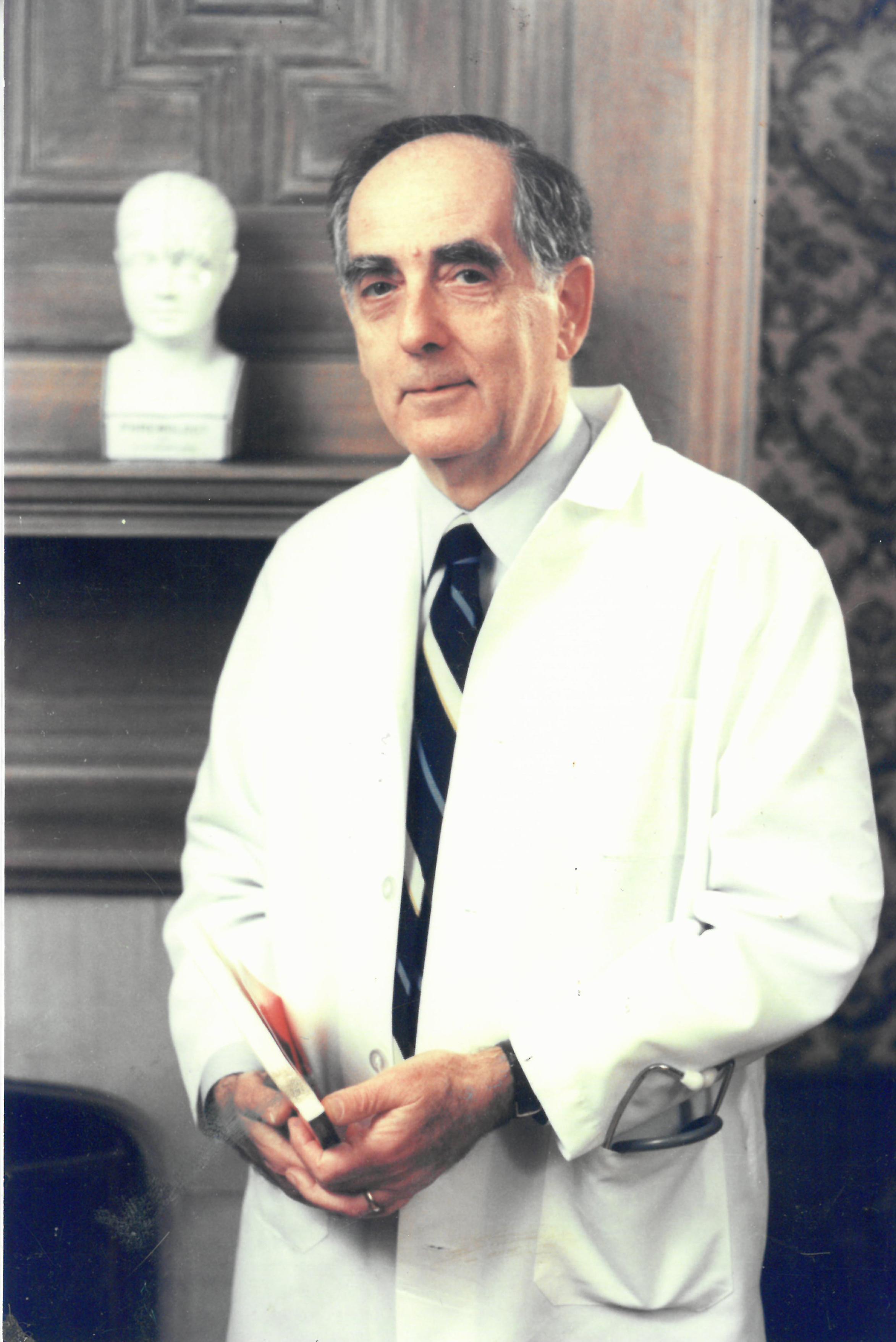 Dr.Tyler