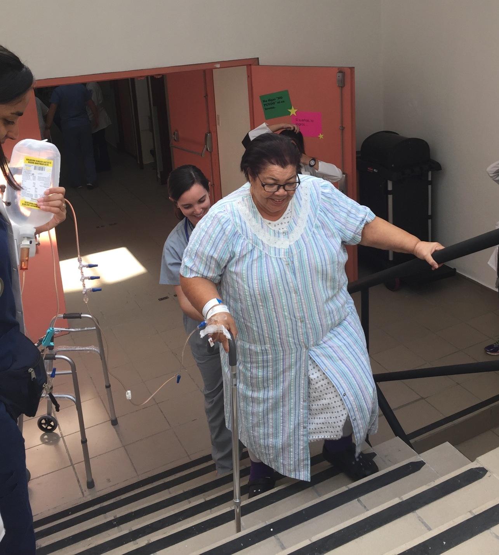 a902e9abda57f patient care | Brigham Bulletin
