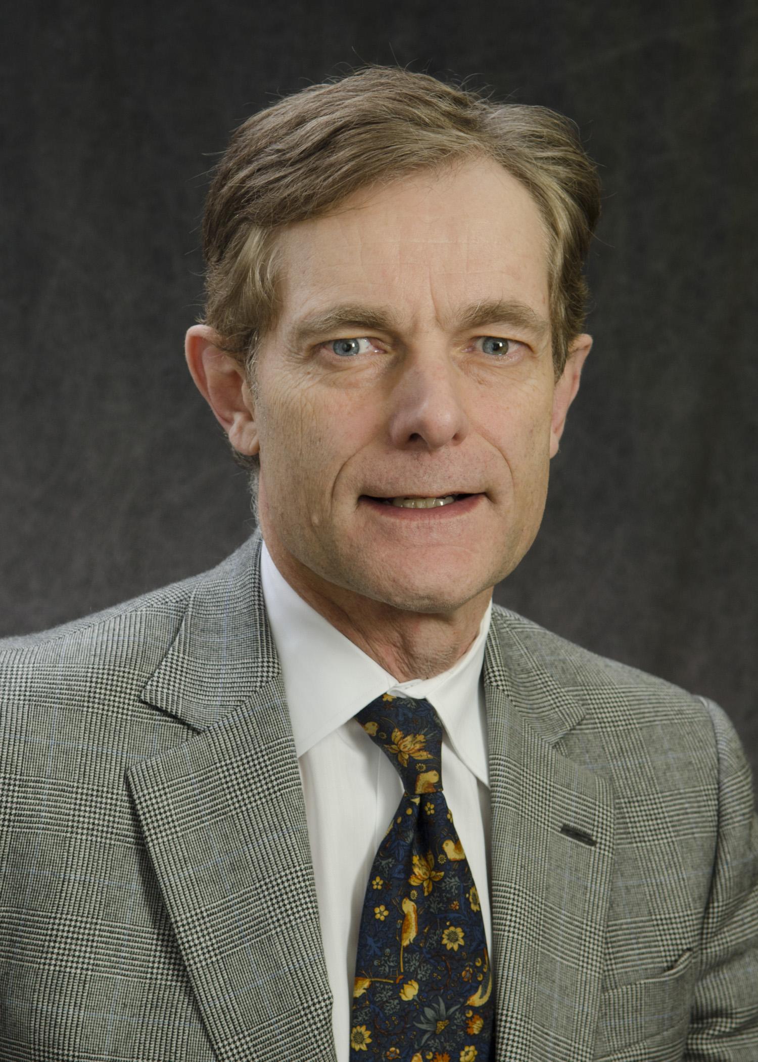 Giles Boland