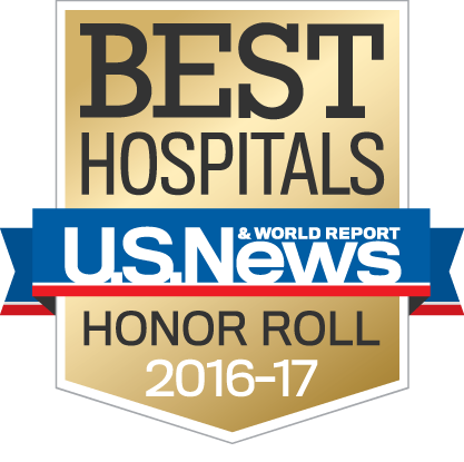 best-hospitals-honor-roll