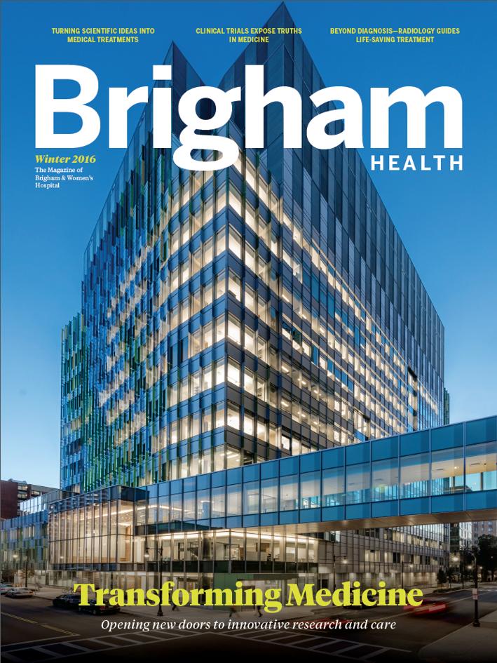 brigham-health