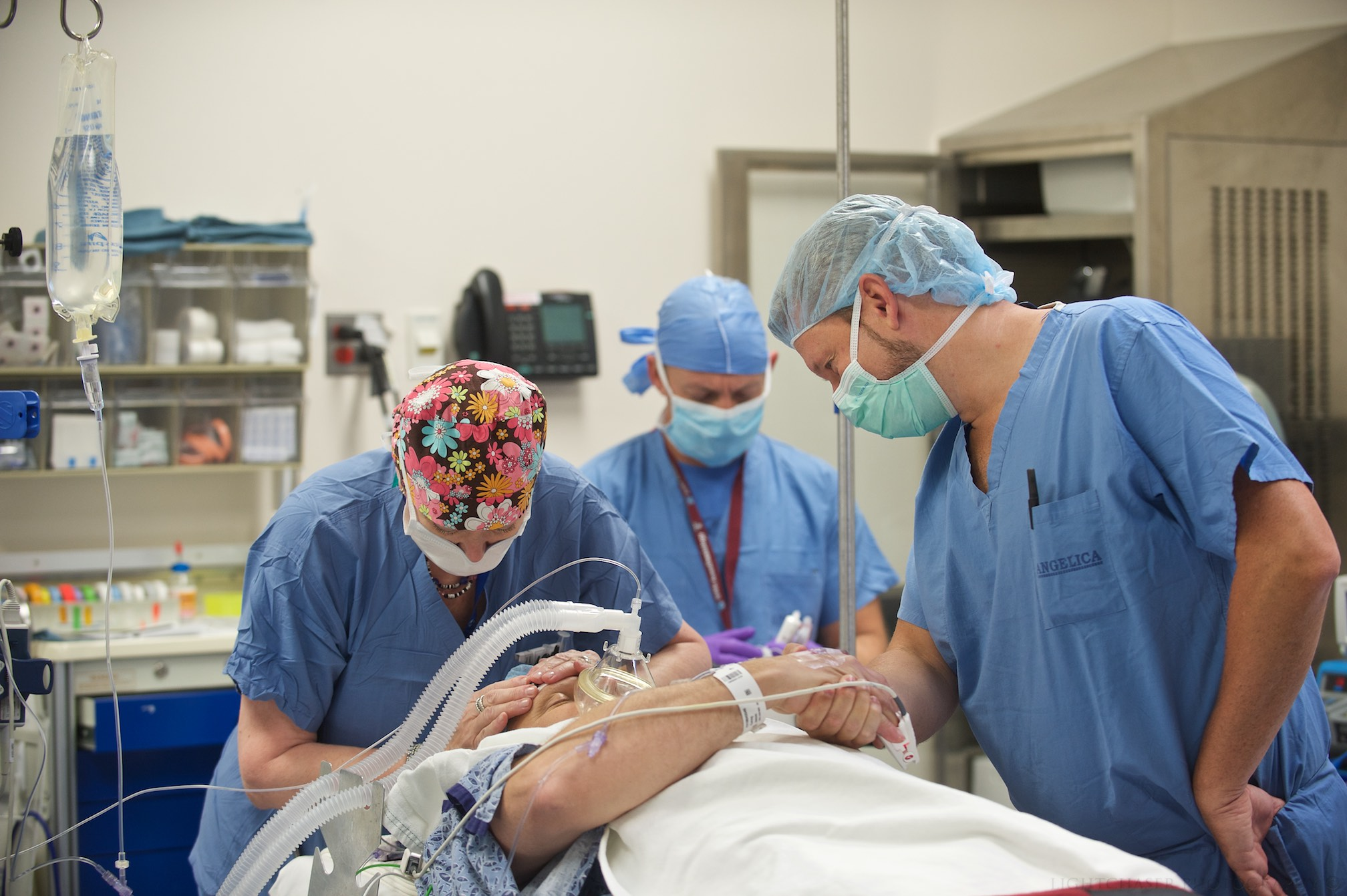 BRIGHAM AND WOMEN'S FAULKNER HOSPITAL PLASTIC SURGEON MATTHEW CARTY OPERATES ON PATIENT JIM EWING TUESDAY JULY 20 2016
