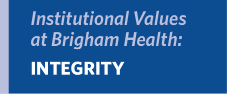 community | Brigham Bulletin