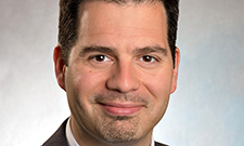 Kevin Giordino
