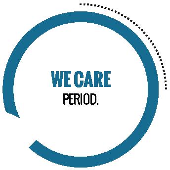 We Care   Brigham Bulletin
