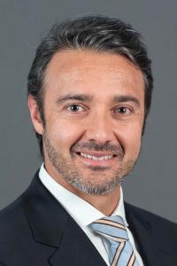 Leonardo Riella