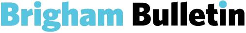 Brigham Bulletin