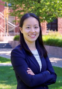 Sherry H. Yu, MD