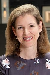 Meghan Baker, MD, ScD
