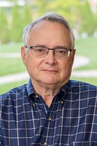 Jim Zachazewski