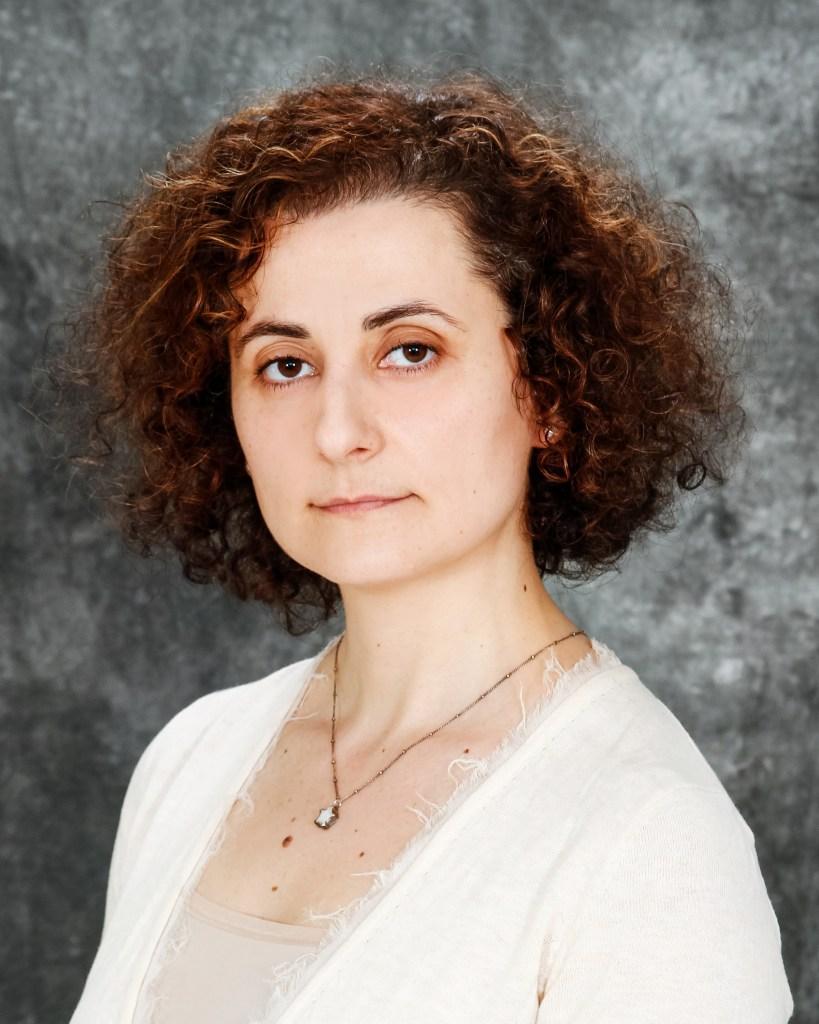 Mirana Varfi